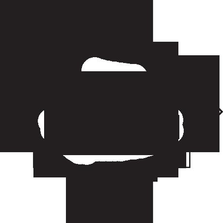 vogiatzis_logo_slider_en.png